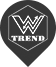 webtrend-site-pointer1-png