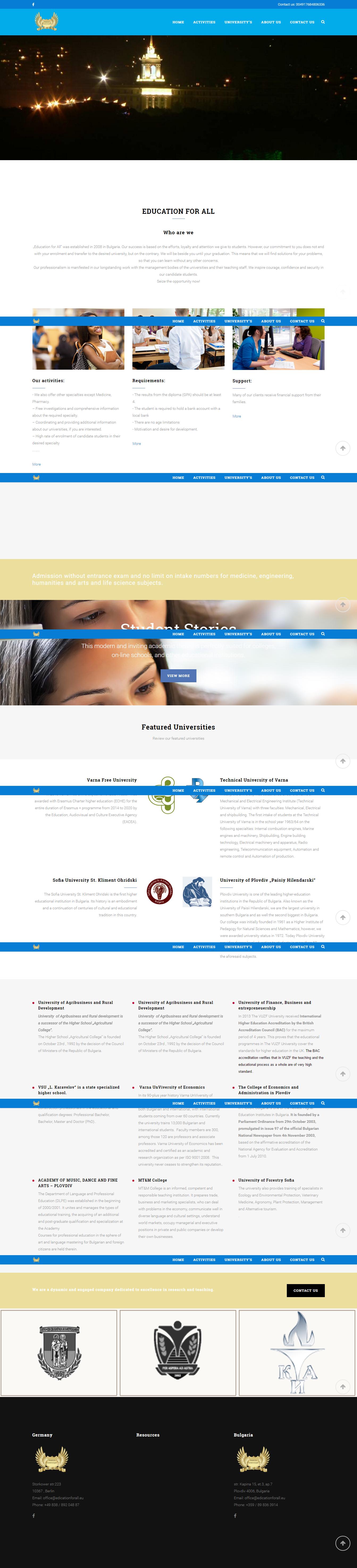 screenshot-educationforall-eu-2016-10-29-00-48-59